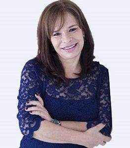 Patricia Díez