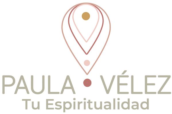 Tu Espiritualidad